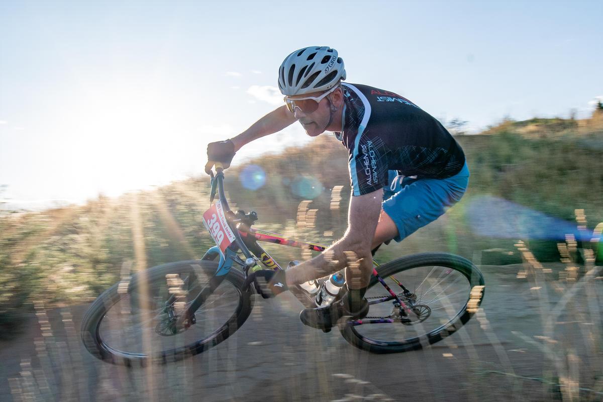 Cycling Coach Ryan Kohler Fast Talk Podcast