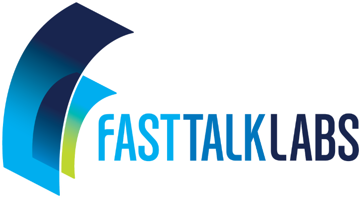 Fast Talk Laboratories