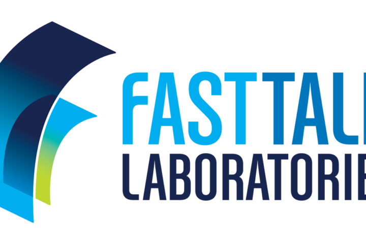 Fast Talk Laboratories Logo