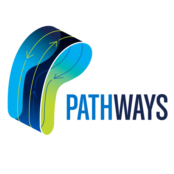 Fast Talk Laboratories Pathways logo 600x600