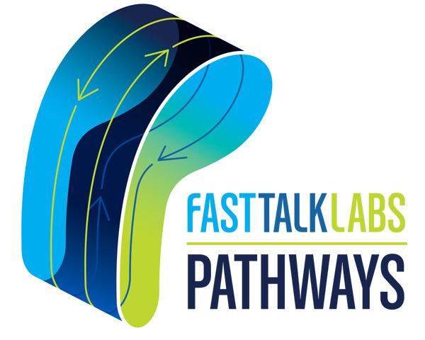 Fast Talk Laboratories Pathways logo