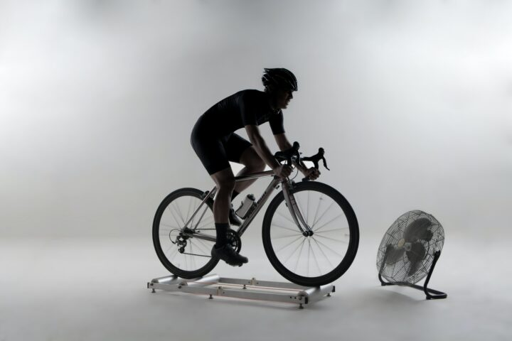 Endurance Performance Scientific Research with Rob Pickels