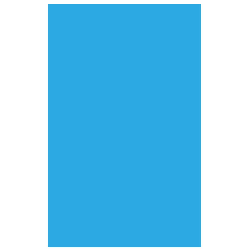 Fast Talk Labs - Basic Performance Data Analysis Pathway Badge