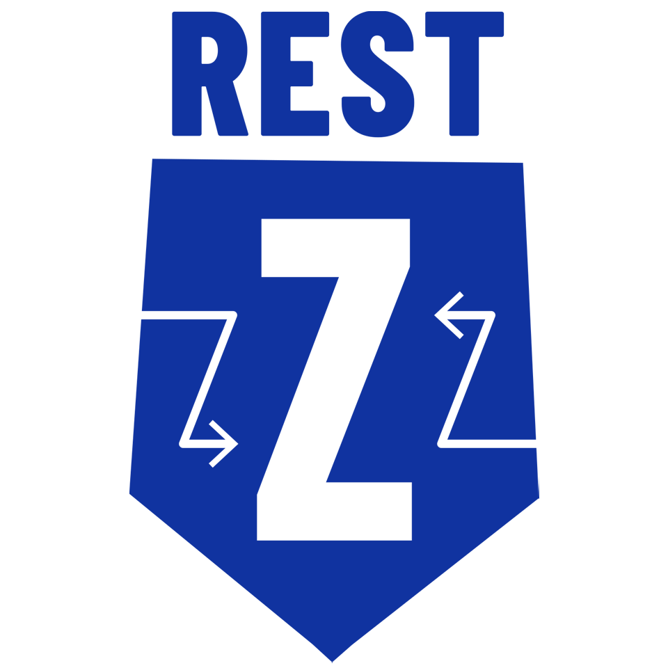 Fast Talk Labs - Rest and Recovery Pathway Badge