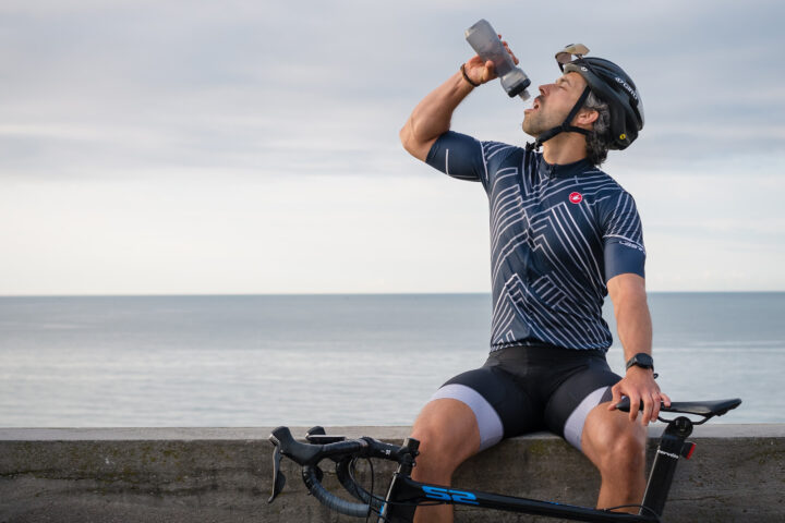 Fast Talk Labs Sports Nutrition Pathway