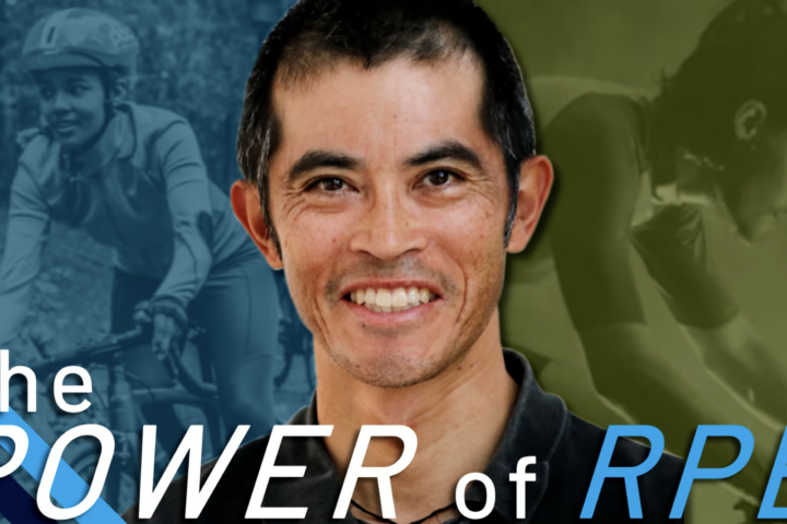 The Power of RPE